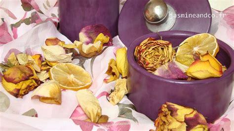 faire propre pot pourri and co