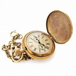 Bijoux Anciens Occasion : bijoux anciens et occasion achat vente or et argent angoul me ~ Maxctalentgroup.com Avis de Voitures