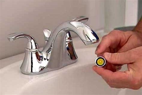 aeratori bagno aeratori rubinetti per bagno quanto risparmio