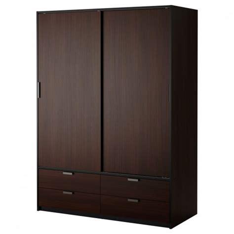 interior mobile home doors wardrobe closet portable wardrobe closet ikea