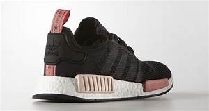 Adidas R1 Damen : the adidas nmd runner will release in mens womens and kids sizes in march i like that ~ Frokenaadalensverden.com Haus und Dekorationen
