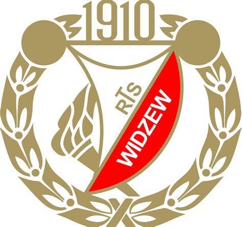 widzew lodz wikipedia