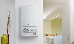 Chaudiere Gaz Meilleur Rapport Qualite Prix : prix chaudiere gaz a condensation geminox ligne devis ~ Premium-room.com Idées de Décoration