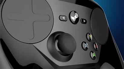 Steam Controller Expert Games Expertreviews