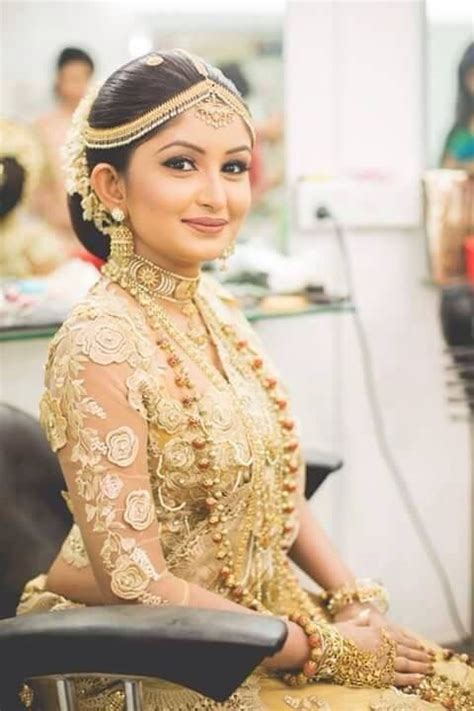 sri lankan kandyan images  pinterest wedding