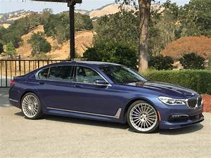 Bmw Alpina B7 : image 2017 bmw alpina b7 xdrive first drive review salinas california size 1024 x 768 type ~ Farleysfitness.com Idées de Décoration