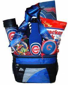 1000 images about Chicago Cubs Gameday Food on Pinterest