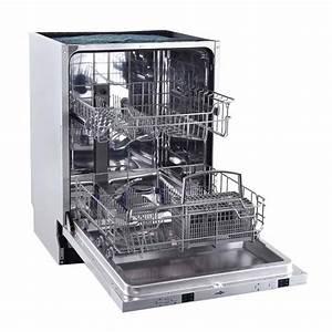 Electro Depot Machine A Laver La Vaisselle : lave vaisselle ~ Edinachiropracticcenter.com Idées de Décoration