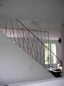 Corde Pour Re D Escalier by Originals Chang E 3 And Google On Pinterest