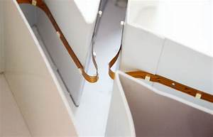 Led Strips Küche : bilder beleuchten haus dekoration ~ Buech-reservation.com Haus und Dekorationen