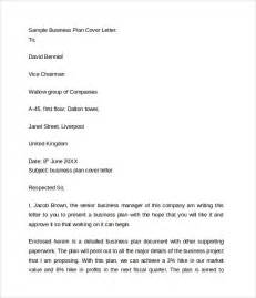 what to put in a resume cover letter