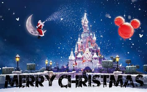 christmas  wishes quotes images songs  cards