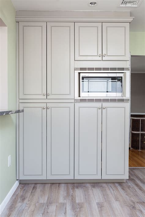 grand j k cabinets grand jk cabinetry quality all wood cabinetry affordable