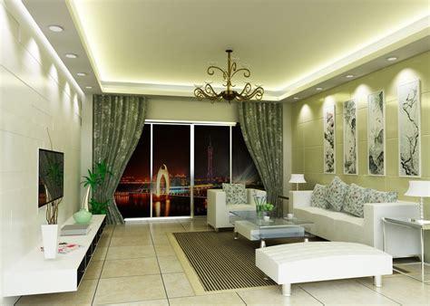 interior design living room colorful 5 ideas para decorar salas de estar modernas hoy lowcost Modern