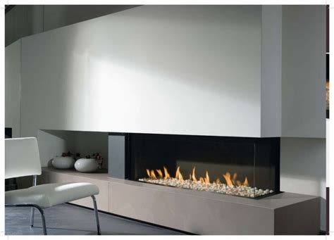 Modern Fireplace Type ? Daringroom Escapes : Beneficial of