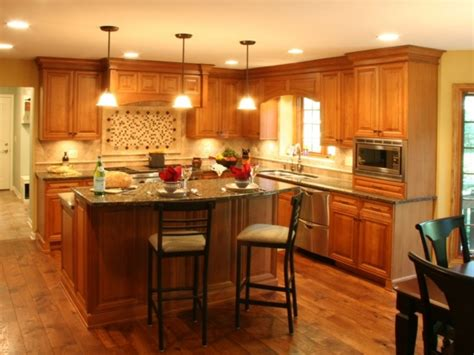 Kitchen And Bath Design Barrington Il by Barrington Kitchen Remodeling And Design Company