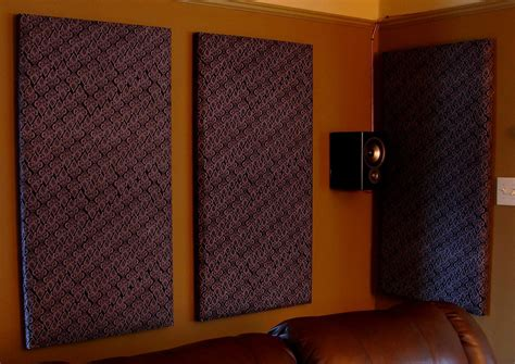 sound deadening curtains sound dening curtains for home cookwithalocal home