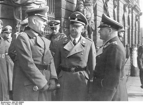 333 best images about Hitler and His Generals on Pinterest ...
