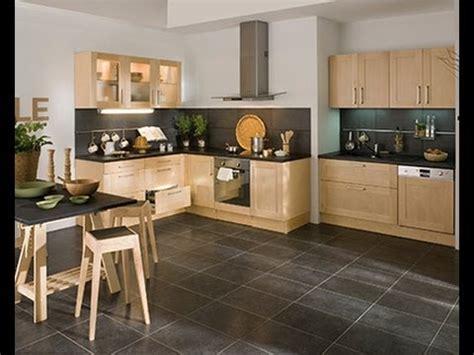 cuisines de luxe quot modele cuisine quot luxe 2017