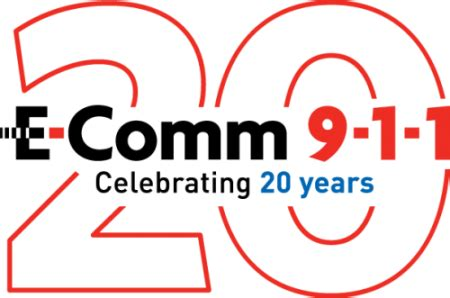 comm celebrates  years  public safety service  bc