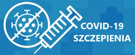 Przeczytaj, co powinieneś wiedzieć o szczepionce czytaj: Zapisy na szczepienia przeciwko COVID-19 w WSPL SP ZOZ w Poznaniu | WSPL SP ZOZ w Poznaniu