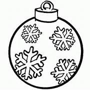 - Ornament Ball Co...