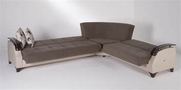 jcpenney sectional sofas hereo sofa