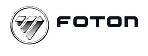 Foton Logo by Foton Tanzania On Quot Fotontz Wishes You A Happy