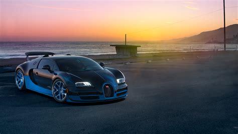 Bugatti Veyron Grand Sport Vitesse 5k Wallpaper