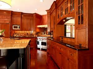 cherrywood kitchen cabinets top quality cabinets in anoka minnesota 2150