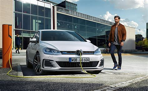 Electric Car Technology by Electric Car Technology Volkswagen Uk
