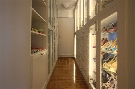 Custom Closets Massachusetts by Boston Custom Closets Designs Solutions Closet