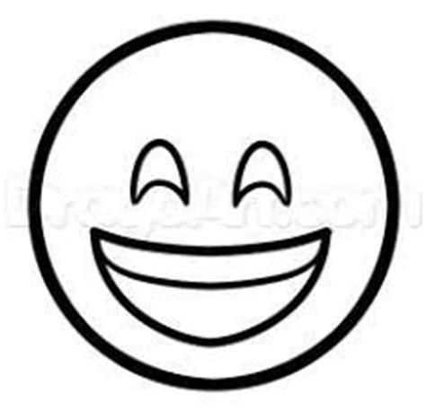 coloriage emoji pumpkin caca emoticon dessin 224 imprimer dessin coloriage dessin