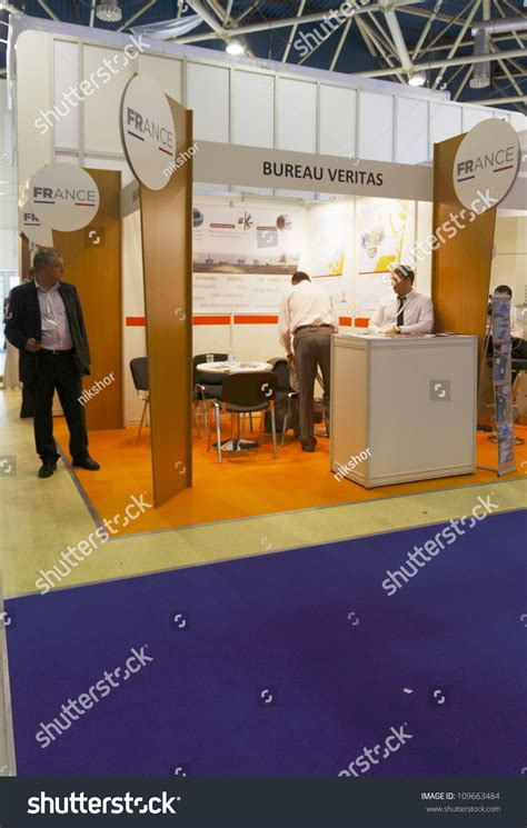 bureau veritas stock moscow june 25 stand company bureau veritas to