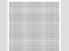 Millimeterpapier A4 ausdrucken MusterVorlagech