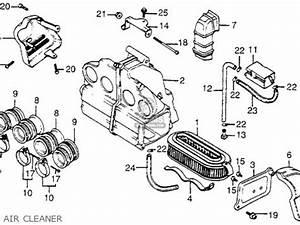 1981 honda cb750c wiring diagram 1981 honda cb750 wiring With 1981 honda cb750c wiring diagram