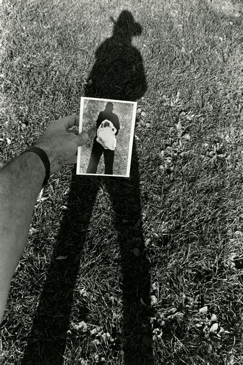 picture fiction kenneth josephson  contemporary