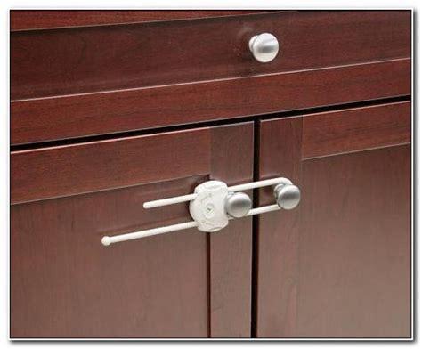Best Kitchen Cabinet Baby Locks   Cabinet : Home Design