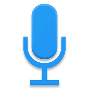 Background Voice Recorder Easy Voice Recorder Pro Mod No Ads Android Apk Mods