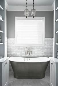Welcher Putz Für Außen : welcher putz fur badezimmer kreative ideen f r design ~ Michelbontemps.com Haus und Dekorationen
