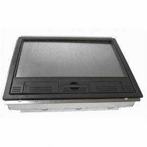 4 compartment floor box from gbp1995 adept networks With 4 compartment floor box
