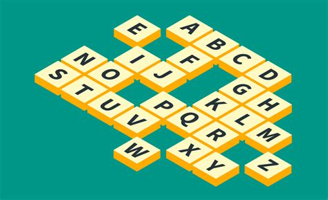 4 Some Of The Best Puzzle Word Games You Must Try