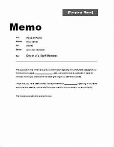 image gallery staff memo With staff meeting memo template