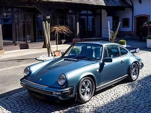 Louer Une Porsche : location simca 1000 rallye 2 de 1977 pour mariage bas rhin ~ Medecine-chirurgie-esthetiques.com Avis de Voitures