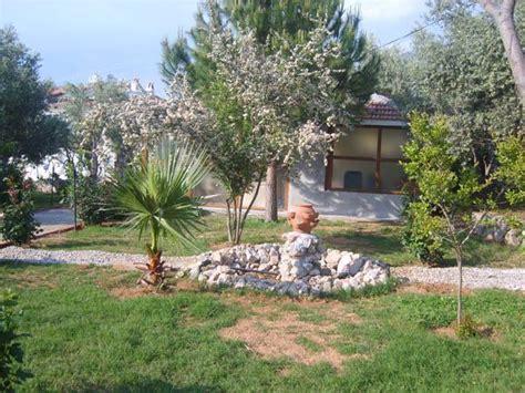 olive garden odessa tx olive garden apart otel muğla fethiye gezigen