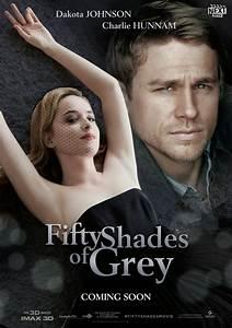 Shades Of Grey Film : movies i got fifty shades of grey chinese subtitles ~ Watch28wear.com Haus und Dekorationen