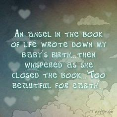 Happy Gravitation 2 Who S The Baby Boy You Ask Pregnancy Quotes Quotesgram