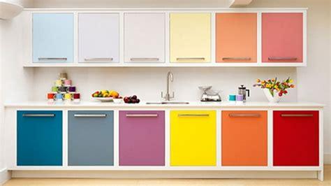 solution cuisine meuble cuisine la solution pour le rangement pratique