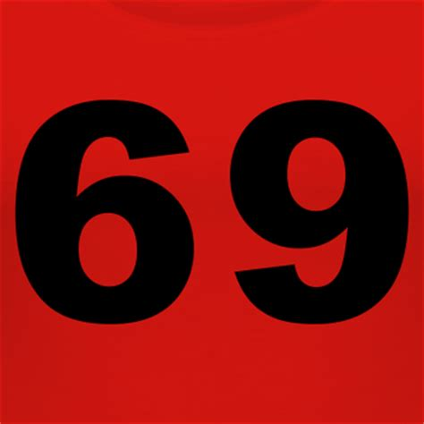 Number 69 Meaning Related Keywords  Number 69 Meaning
