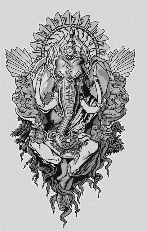 Pin de Mark M. en Tattoos | Arte del tatuaje, Arte azteca y Tatuaje geométrico